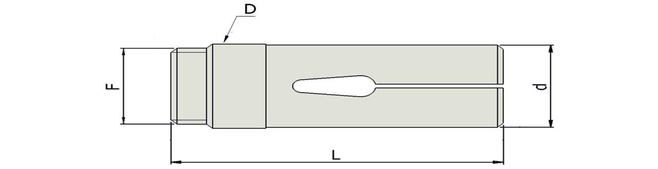 revolver-ve-index-suruculeri